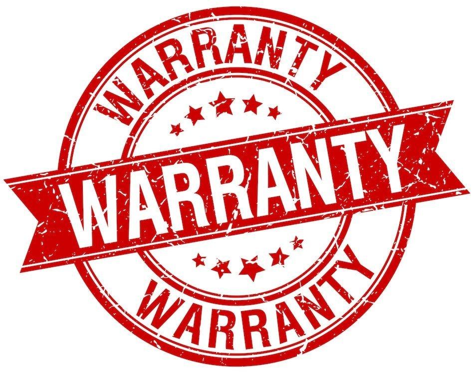 Should I Get a Home Warranty?
