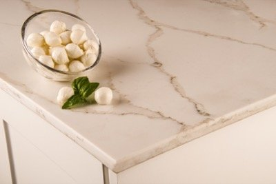 4 Countertops Materials You Should Know About
