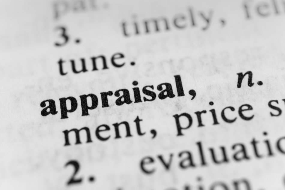 All About Home Appraisals for Home Buyers
