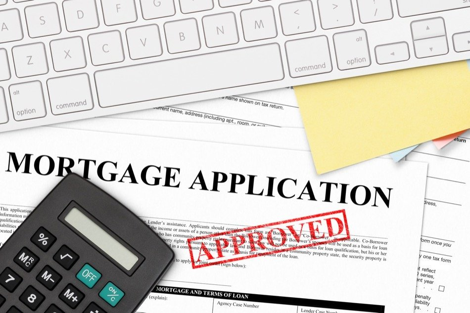 What Differs Between Mortgage Approval and Prequalification?