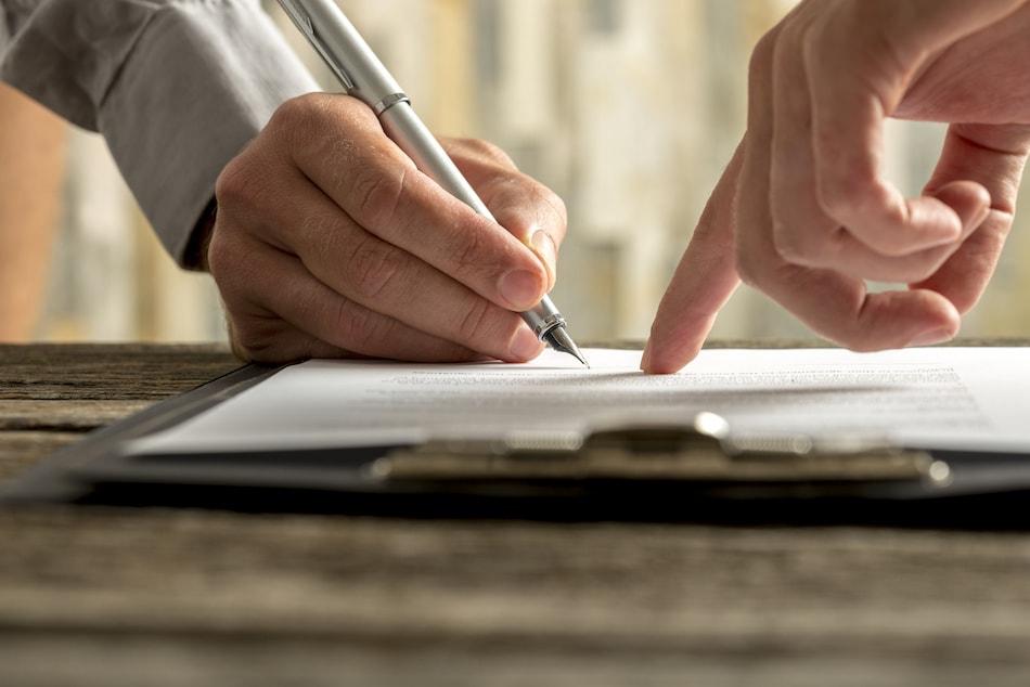 Home Buying Partnership