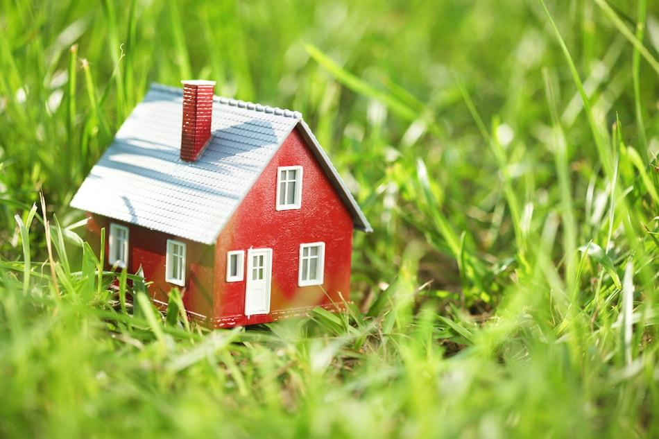 Summer Real Estate Sales