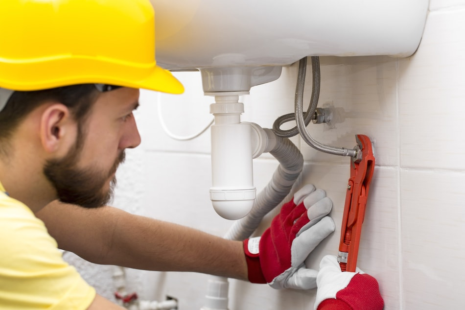What to Do After the Home Inspection