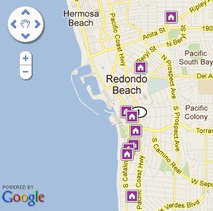 Redondo Beach Condos
