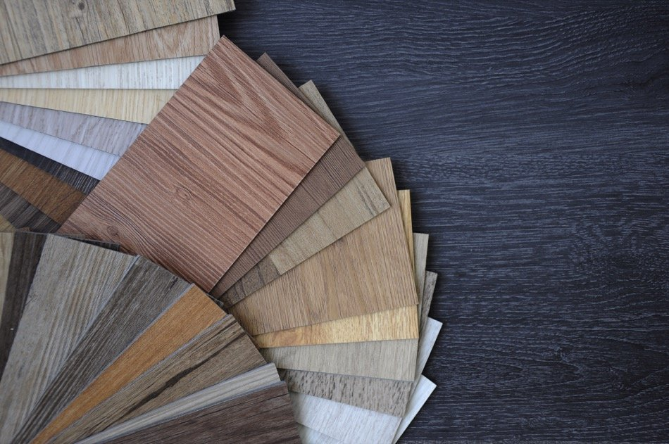 4 Types of Wood Flooring You Should Have in Your Home
