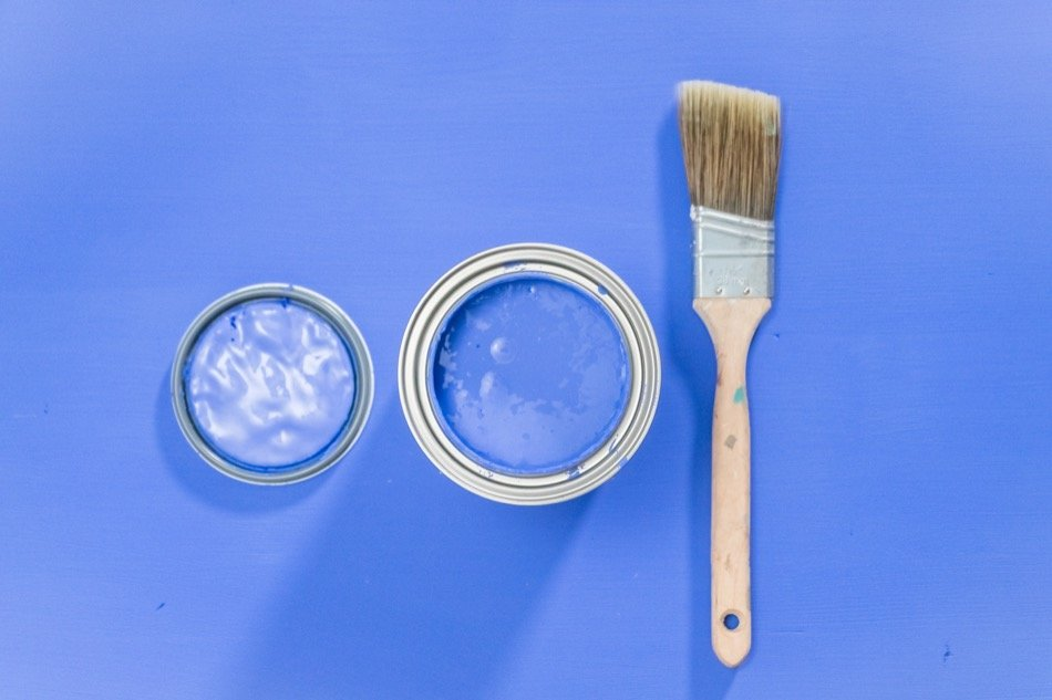 4 Ways to Make Painting a Home Easier