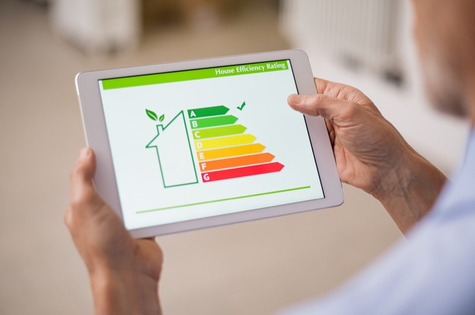 4 Must-Have Energy Efficient Home Upgrades