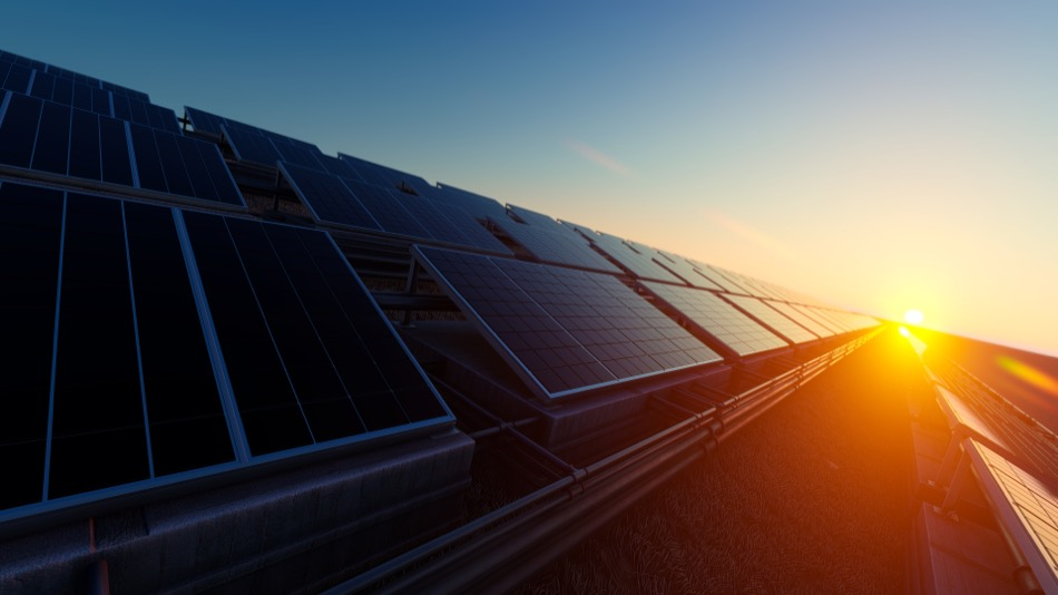 Solar Panel Benefits for Homeowners in Canada