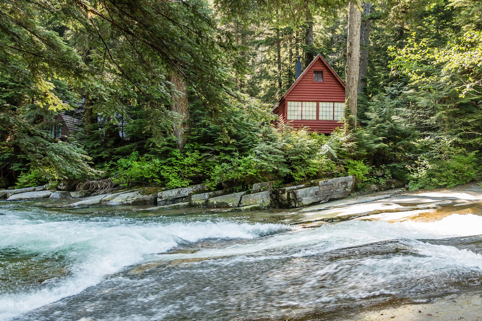 4 Steps to Take Before You Can Sell Your Vacation Home