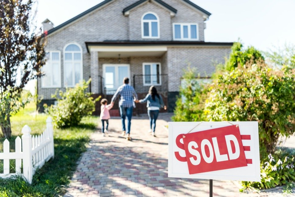 Buying a Home in a Seller's Market: What to Know