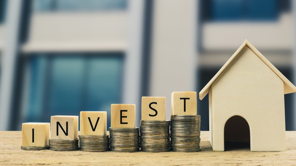 All About Different Types of Real Estate Investment