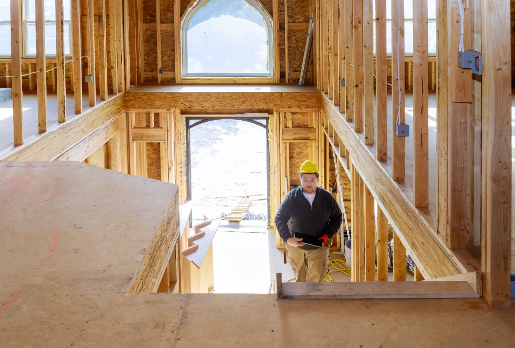 Do New Homes Need an Inspection?