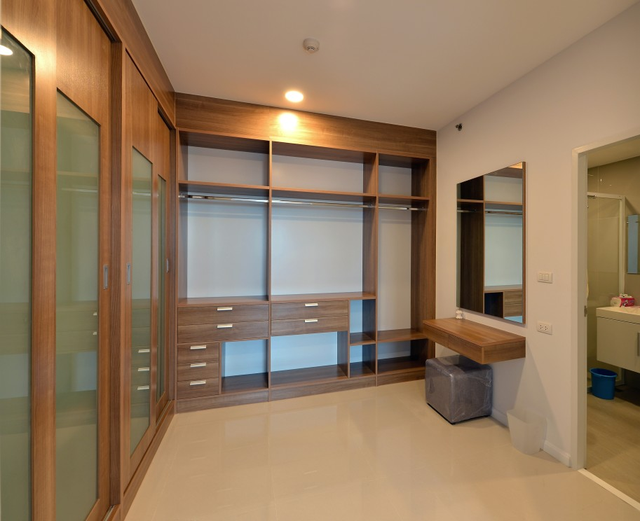 5 Great Ideas for Your New Construction Home