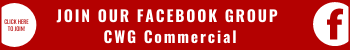 CWG Commercial Facebook Group