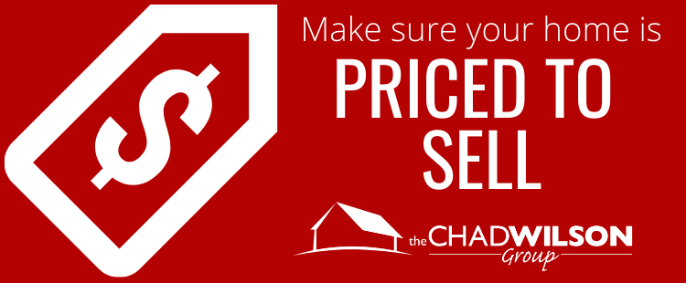Price Your Home to Sell