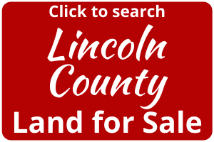 Search Lincoln County Land for Sale