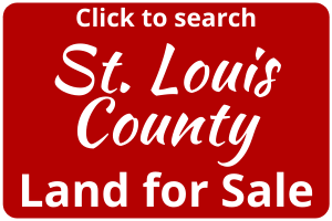 Search St Louis County Land for Sale