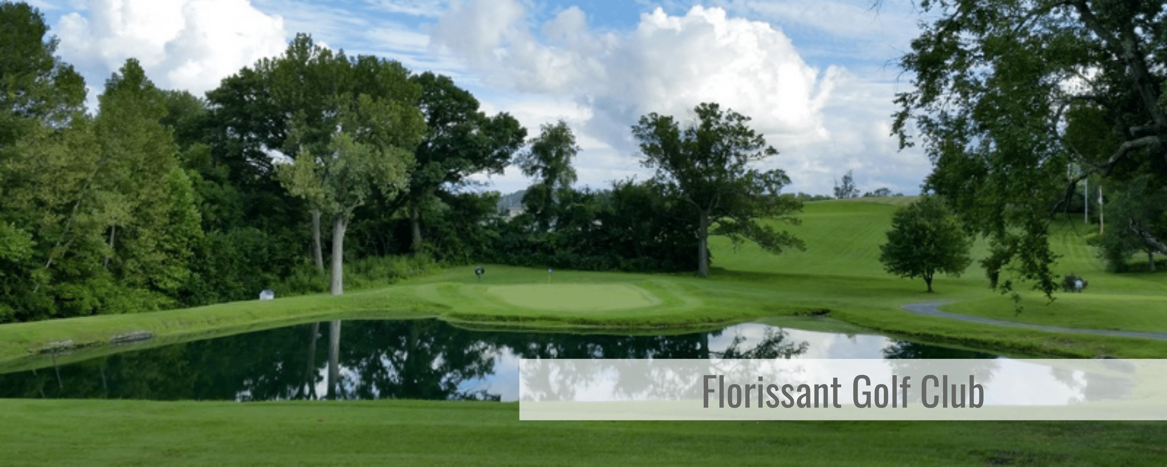 Florissant Golf Club