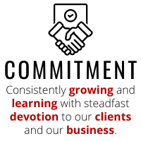 CWG Values Commitment
