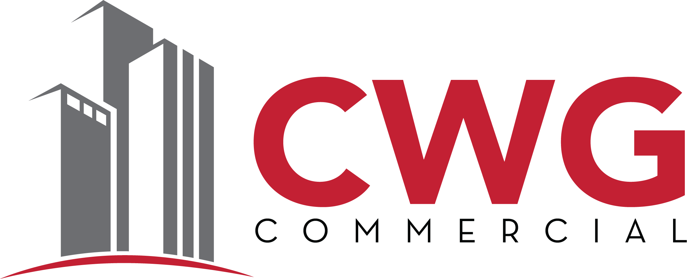 CWG Commercial