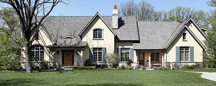 Ellisville MO Homes for Sale