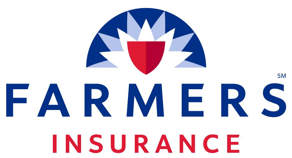 Matthew Hall Farmers Insurance 2