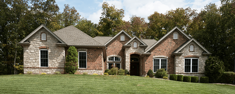 Foristell homes for sale
