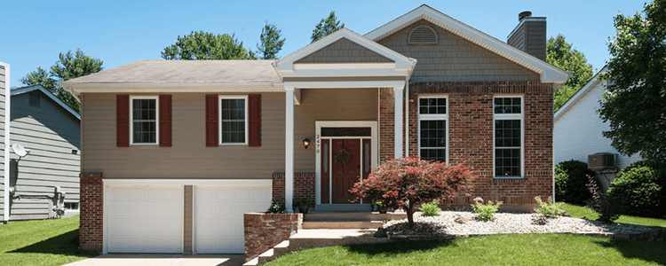 Homes For Sale in Ballwin Missouri