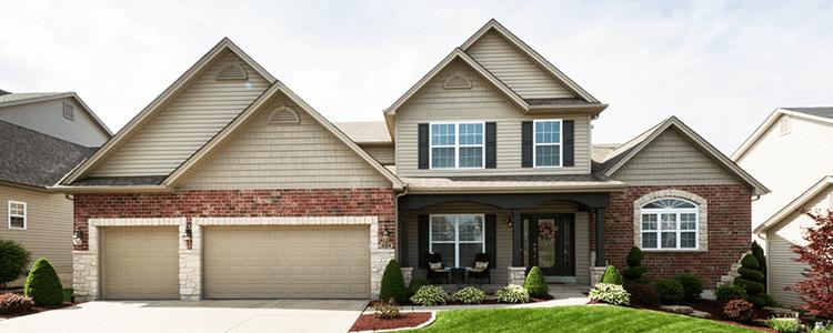 Homes for sale in Cottleville Missouri