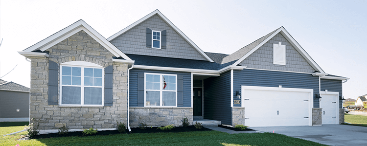Homes for sale Wentzville MO