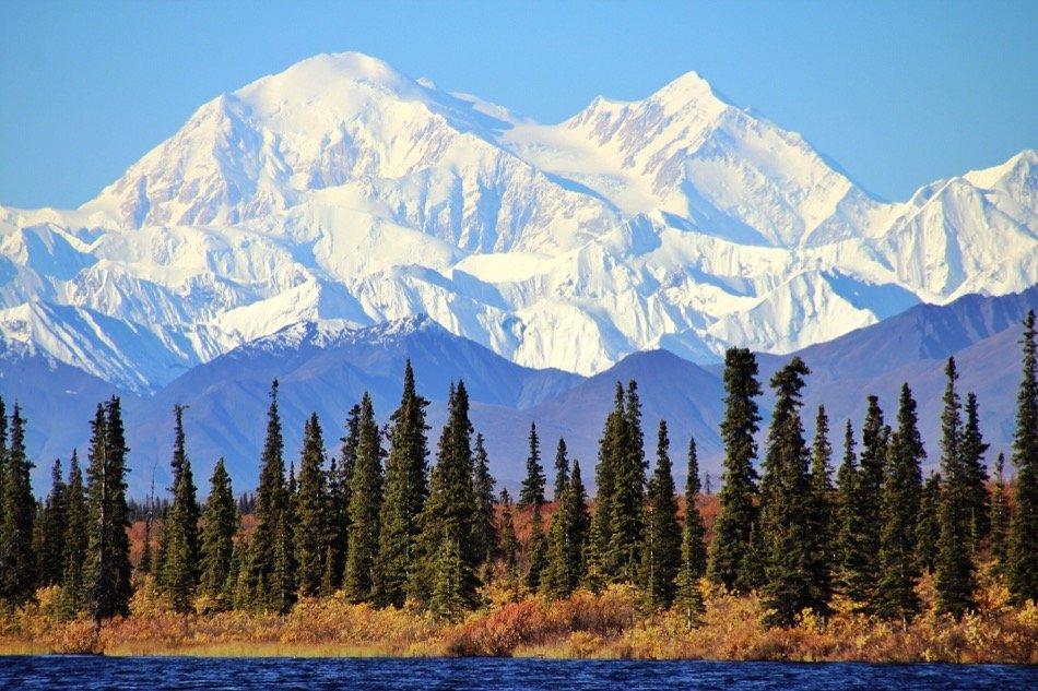 Best Alaskan Amenities That Residents Enjoy