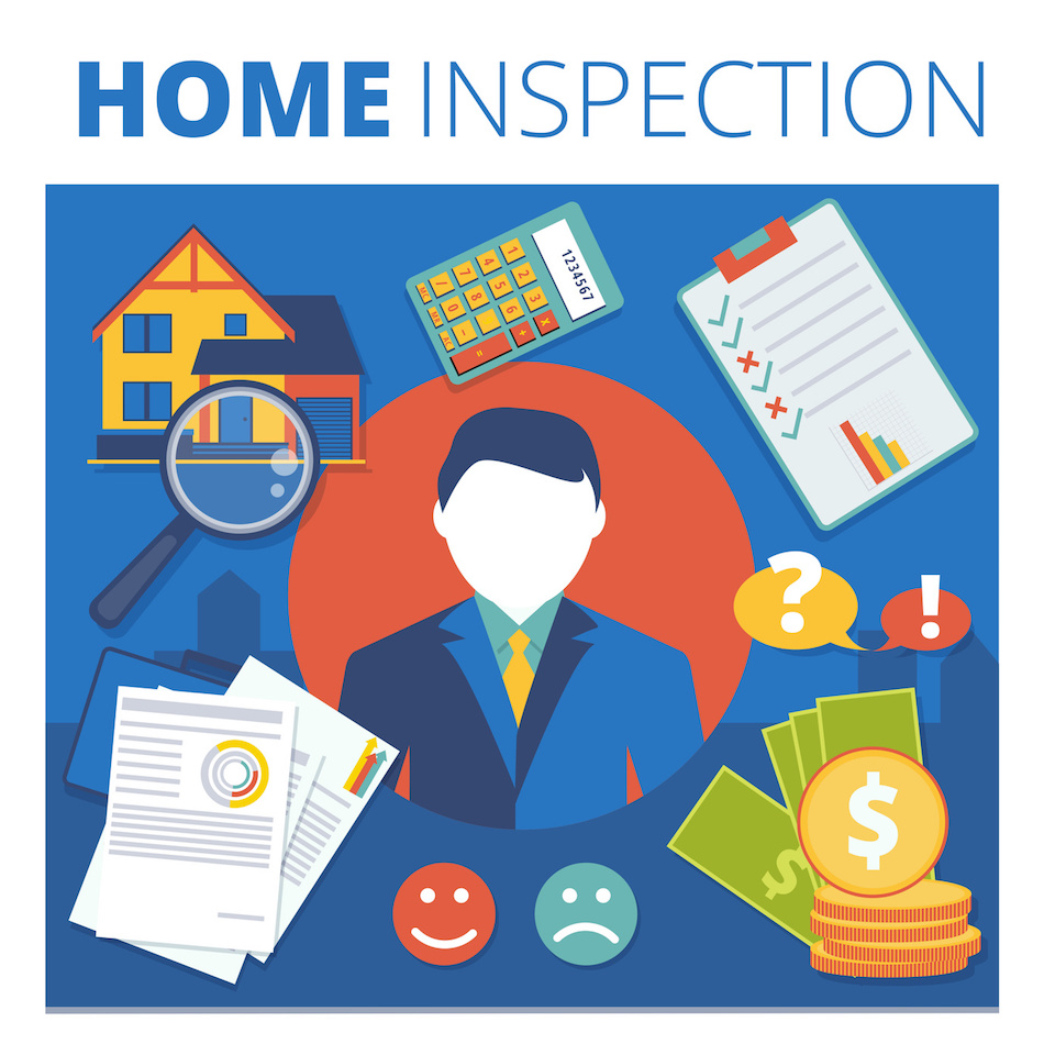 Having a Pre-Listing Home Inspection Done