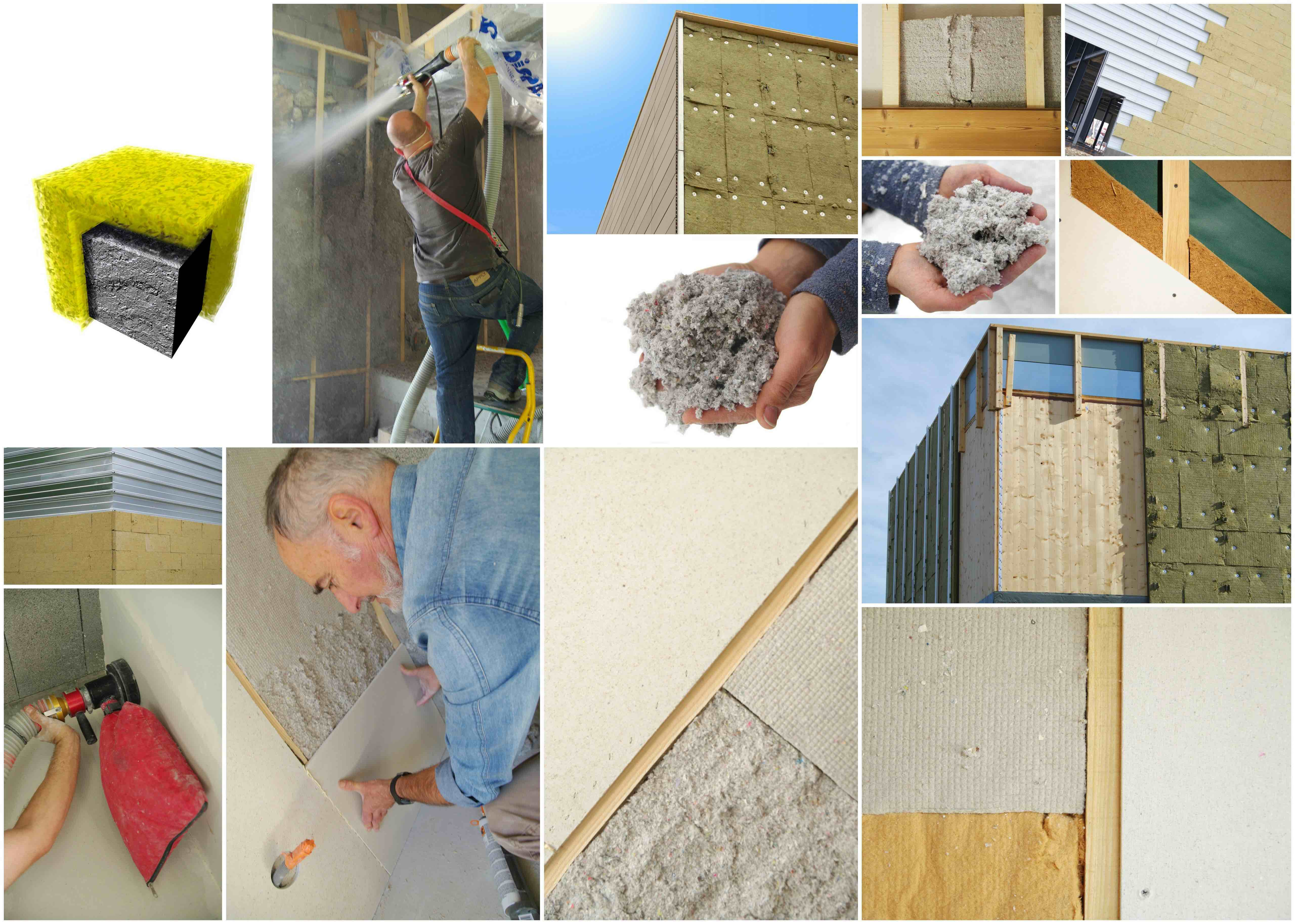 Home Fire Proofing