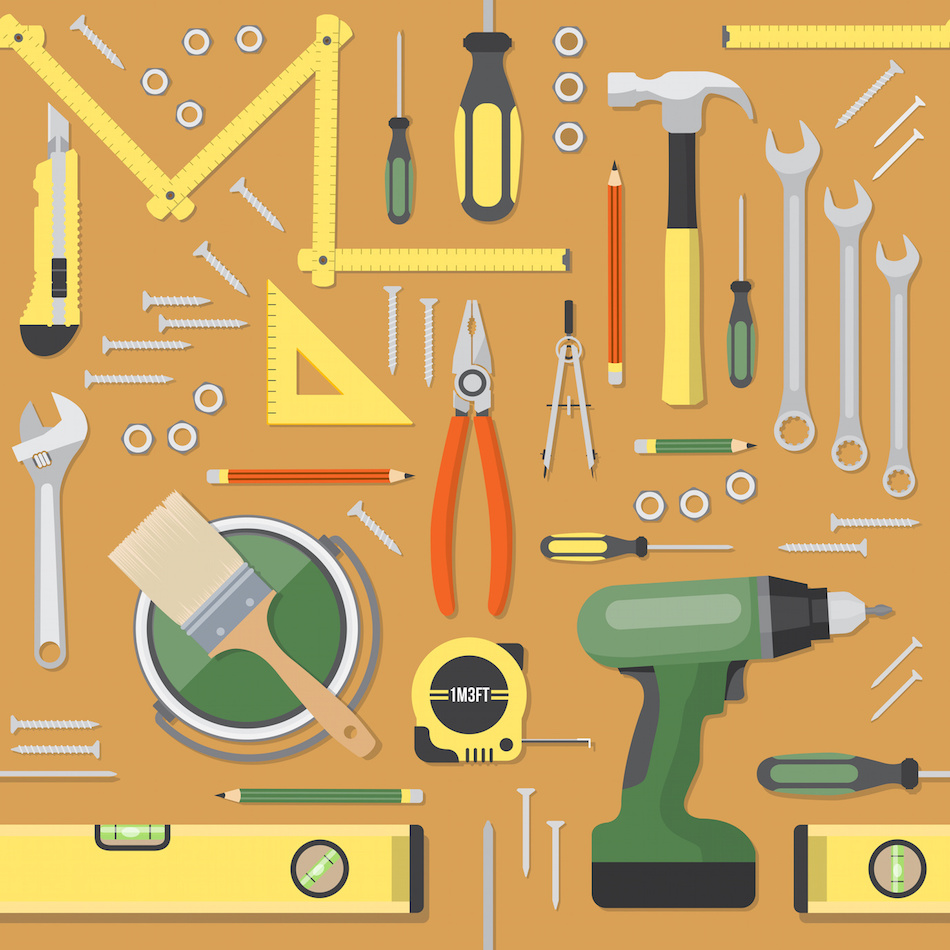 Tips for Buying a Home that Needs Renovations