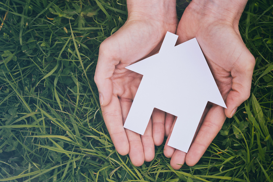 What to Know About Selling Your Home