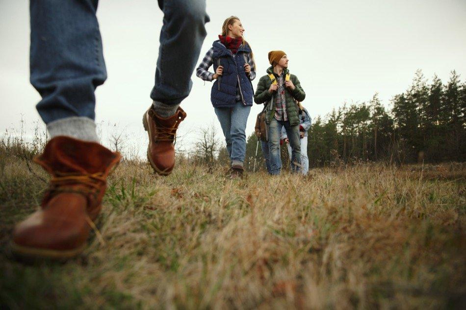 4 Must-See Outdoor Activities to Explore in Alaska