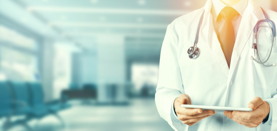What Types of Healthcare Are Available in Anchorage?