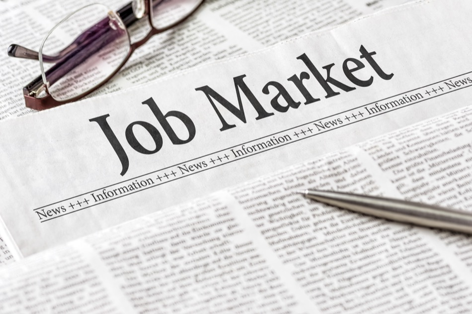 What Are the Career Opportunities in Anchorage, Alaska?