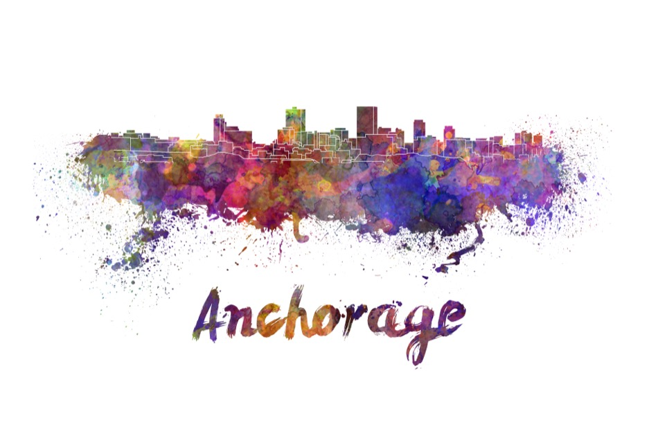 Top Considerations in Moving to Anchorage, Alaska