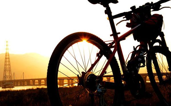 Biking - Image Credit: https://pixabay.com/en/users/asnae-737475/