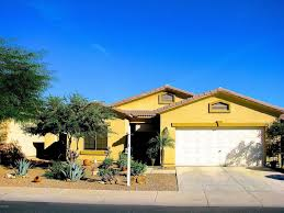 El Mirage Homes For Sale