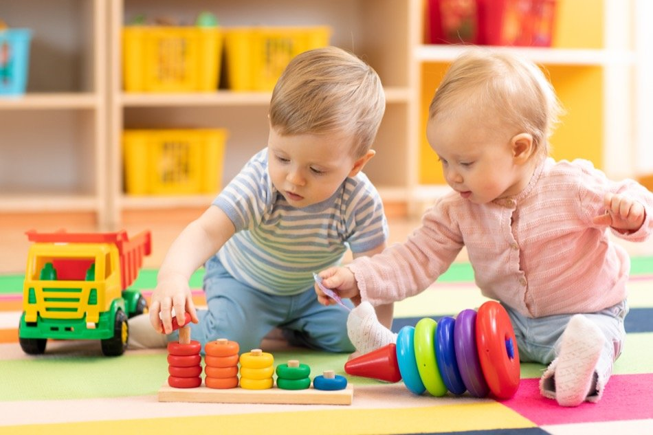 What Are the Average Spokane Child Care Costs?