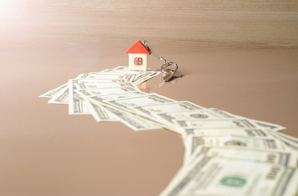 Home Buying Closing Cost Information