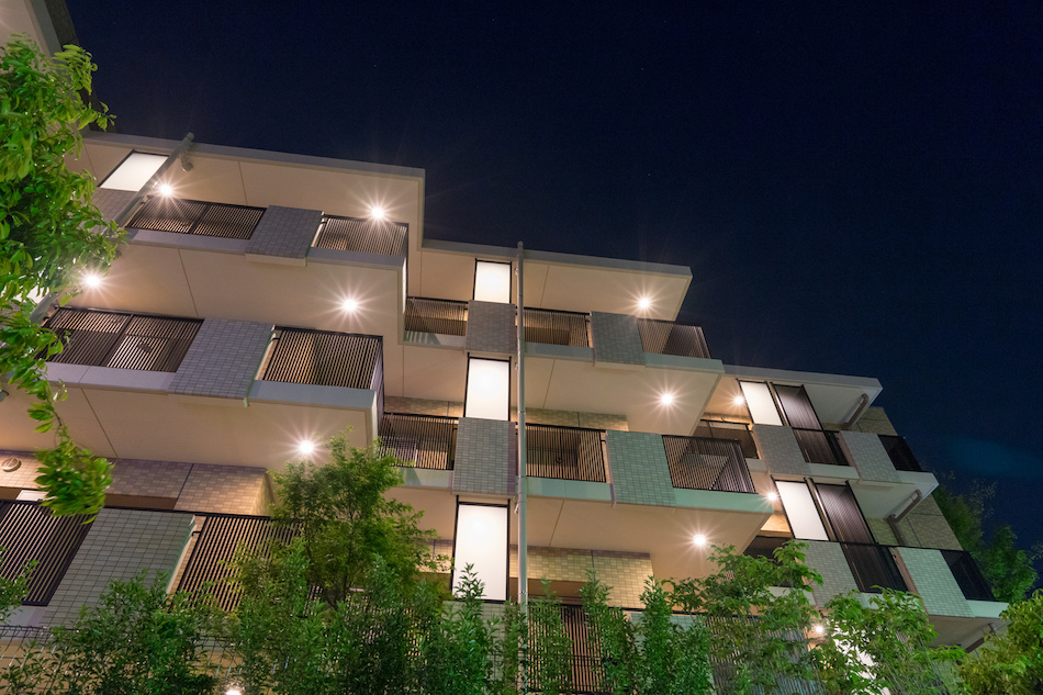 How to Decide if a Condo is Right for You