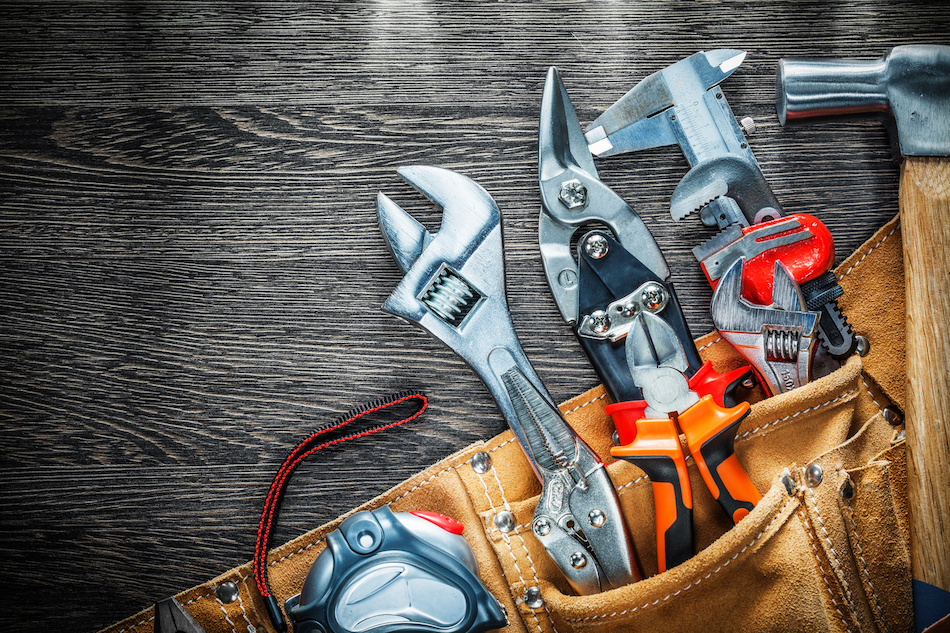 How to Decide If a Home Repair Is A DIY or Needs a Pro