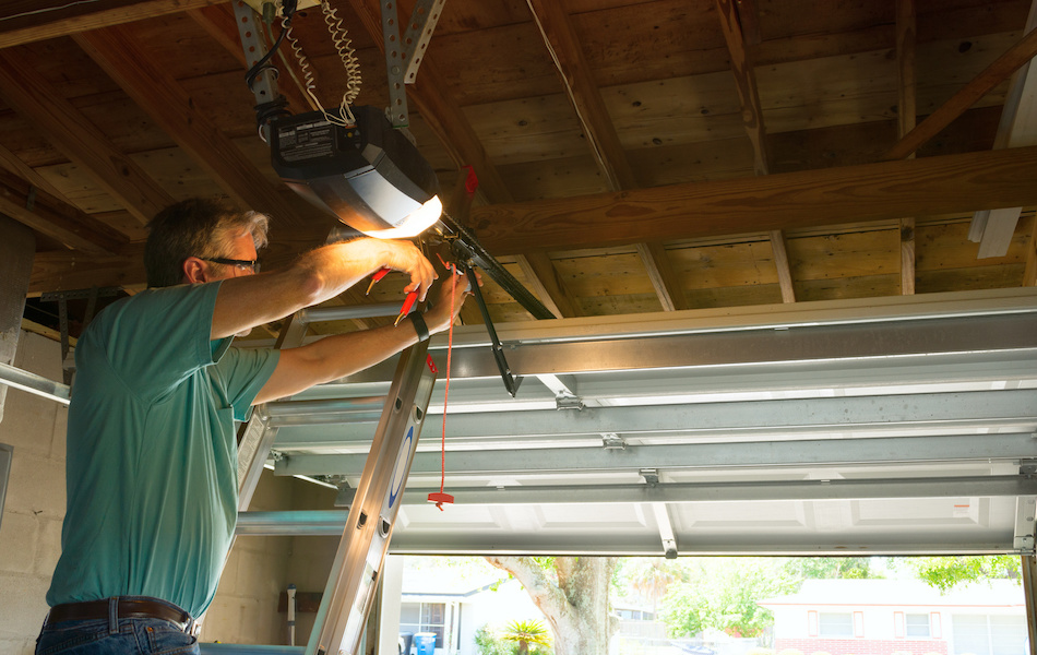 Things to Remember When Renovating a Fixer-Upper