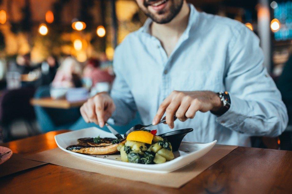 4 Must-See Lunch Spots in Spokane, WA