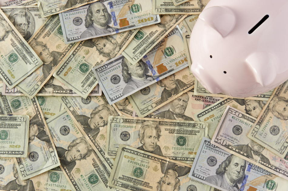 Alternative Options to a 20 Percent Down Payment