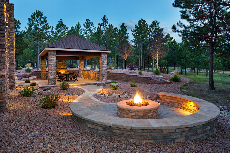 Tips for Getting the Best Outdoor Living Space