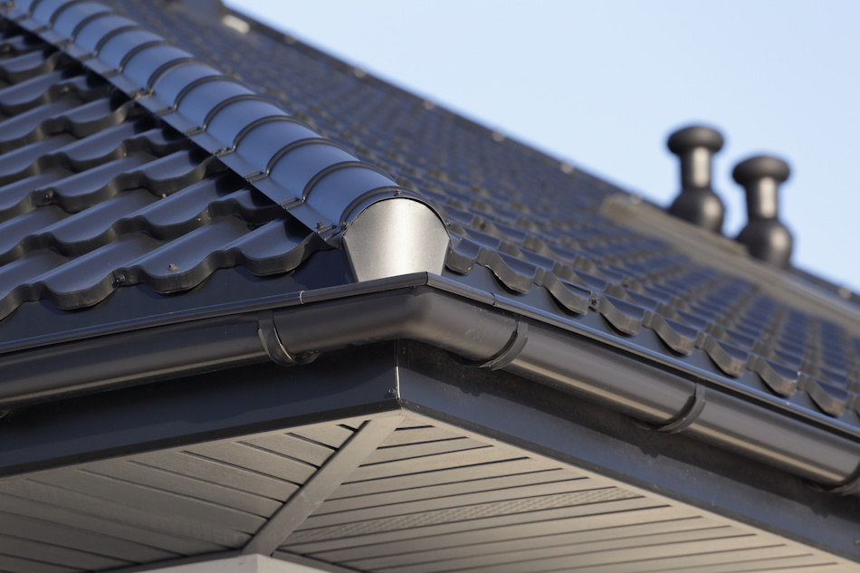 Common Roofing Materials All Homeowners Should Know